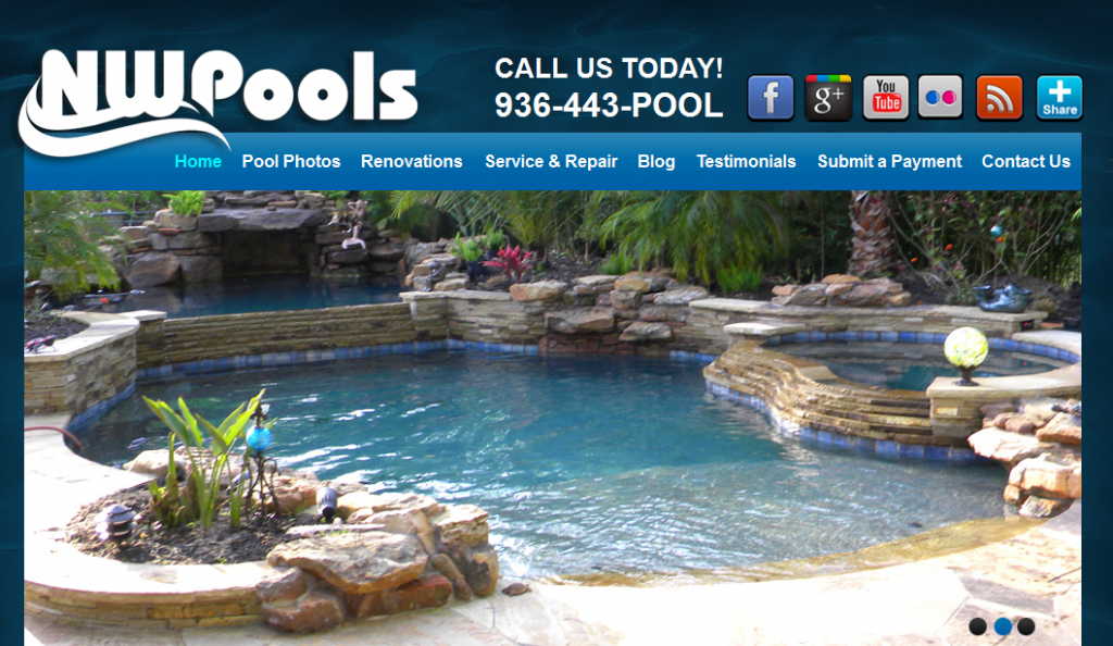 nw-pools-1024x594.png