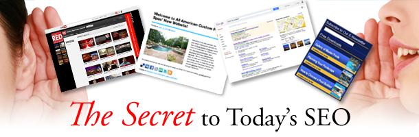 secret-to-todays-seo-header.jpg