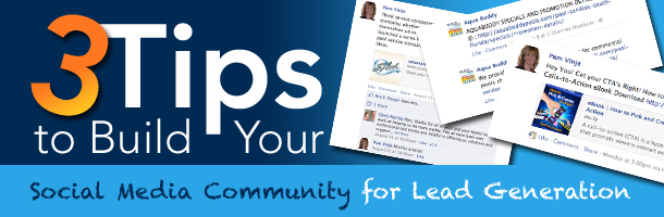 3-Tips-to-Build-Your-Social-Media-Community-for-Lead-Generation
