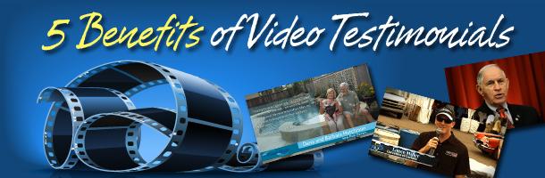 5-benefits-of-video-testimonials-blog-header