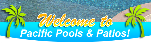 Pacific Pools And Patios Is A Full Service Backyard Swimming Pool Builder  Located In Riverside, California Catering To Riverside County And  Surrounding ...