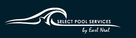 Select Pool Services
