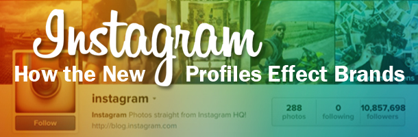 how-the-new-profiles-effect-brands