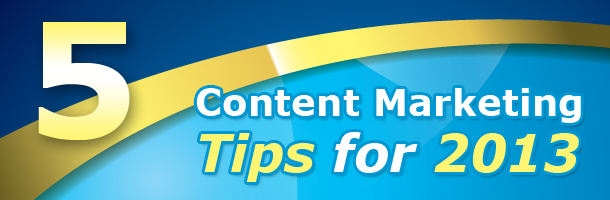 rp_5-content-marketing-tips.jpg
