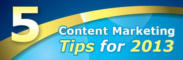 rp_5-content-marketing-tips.jpg