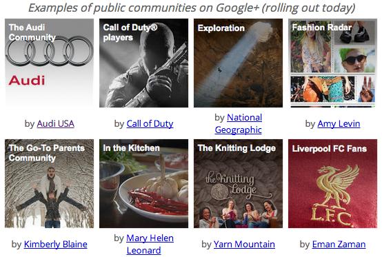 rp_google-communities.png