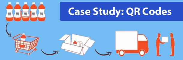 qr-code-case-study.jpg