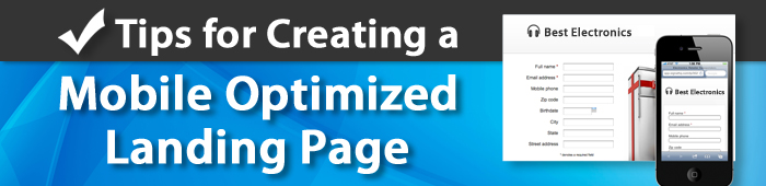 rp_tips-for-creating-a-mobile-optimized-landing-page.jpg