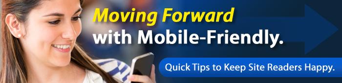 rp_Moving-Forward-Blog-Banner.jpg