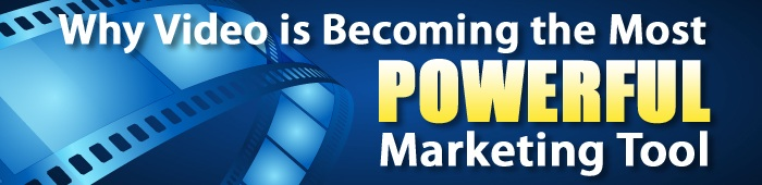 rp_why-video-is-becoming-the-most-powerful-marketing-tool.jpg