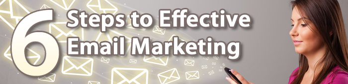 rp_6-Steps-to-Effective-Email-Marketing.jpg