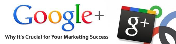 google-.jpg