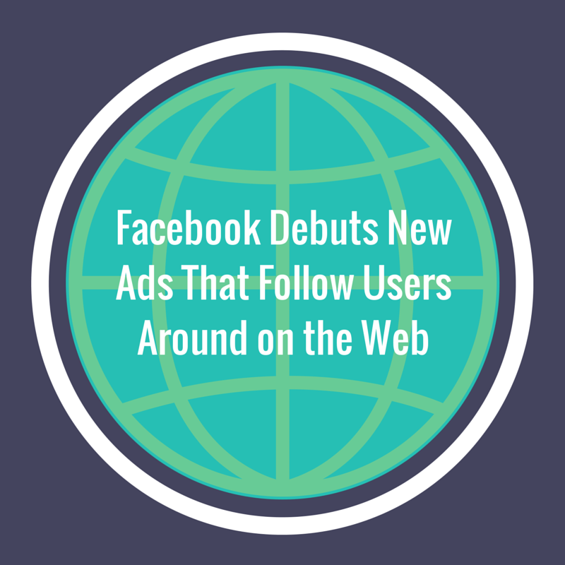 facebook-advertising-atlas