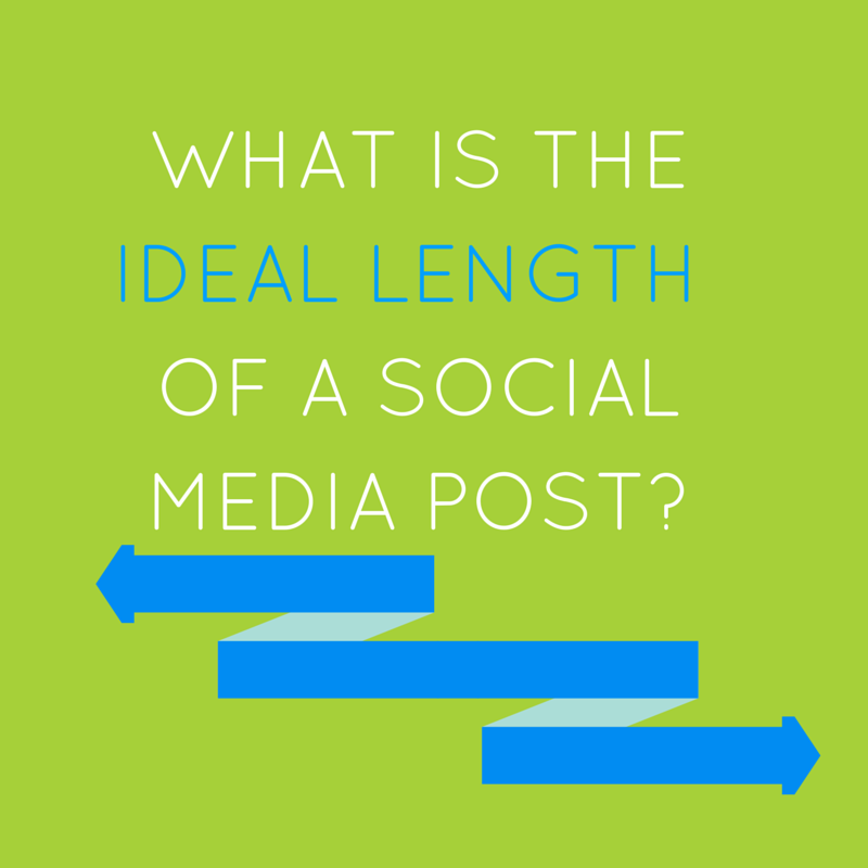 WHAT-IS-THE-IDEAL-LENGTH-OF-A-SOCIAL-5
