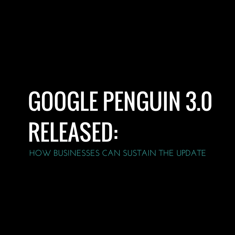 google-penguin-1