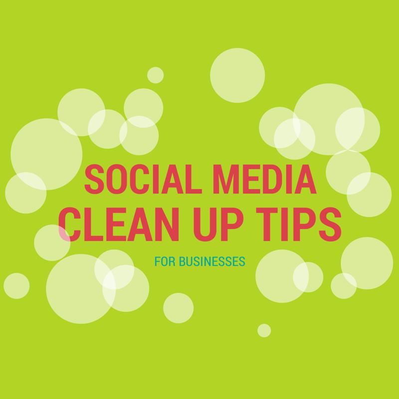 social-media-clean-up-1