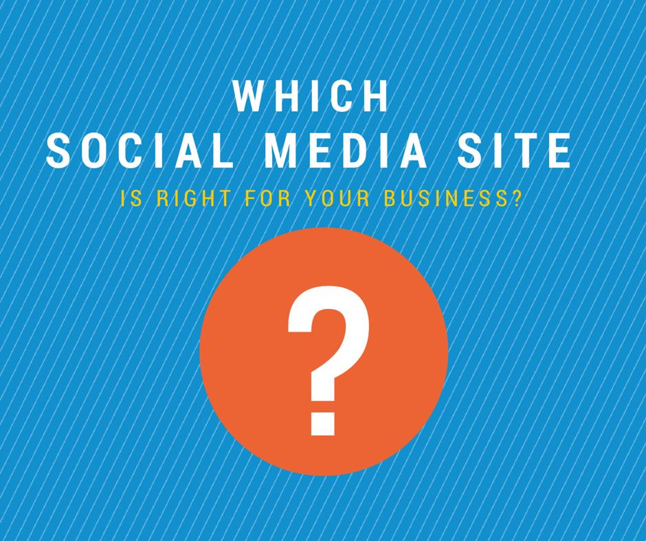 social-media-site