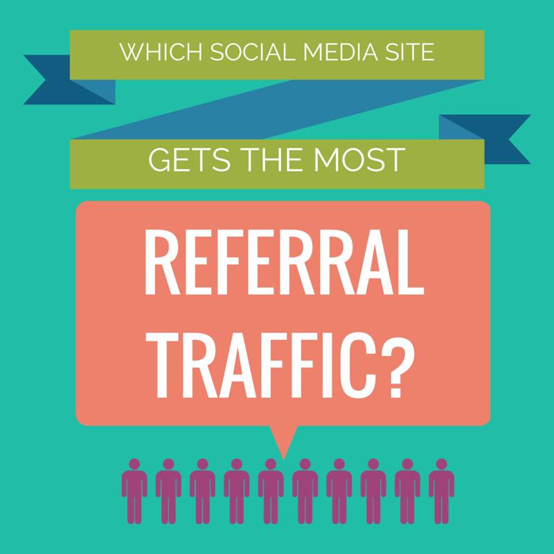 social-referral