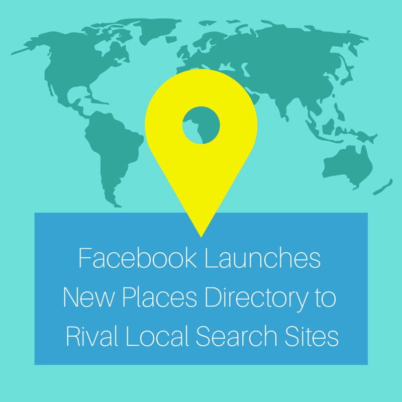 Facebook-Launches-New-Places-Directory-1