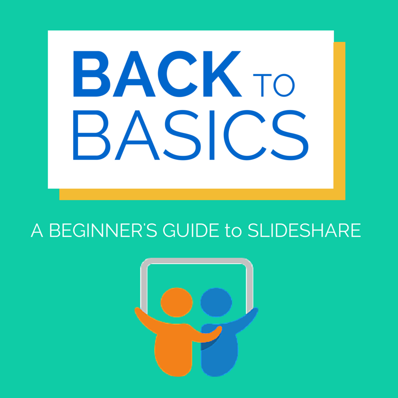 back-to-basics-slideshare