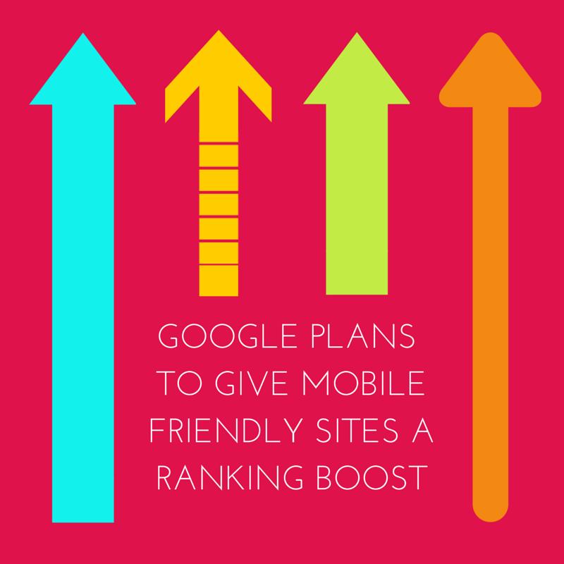 google-ranking-boost-1