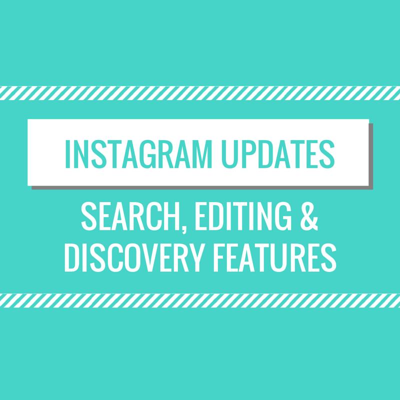 instagram-updates