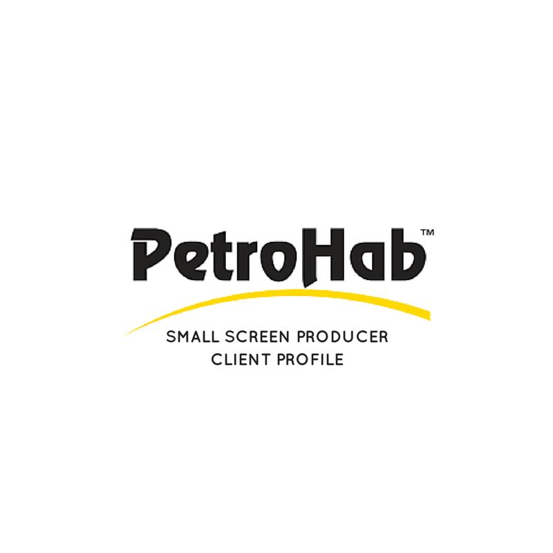 petrohab-client-profile