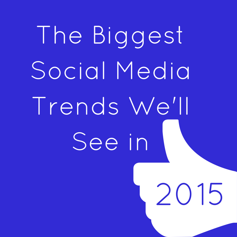 the-biggest-social-media-trends-well