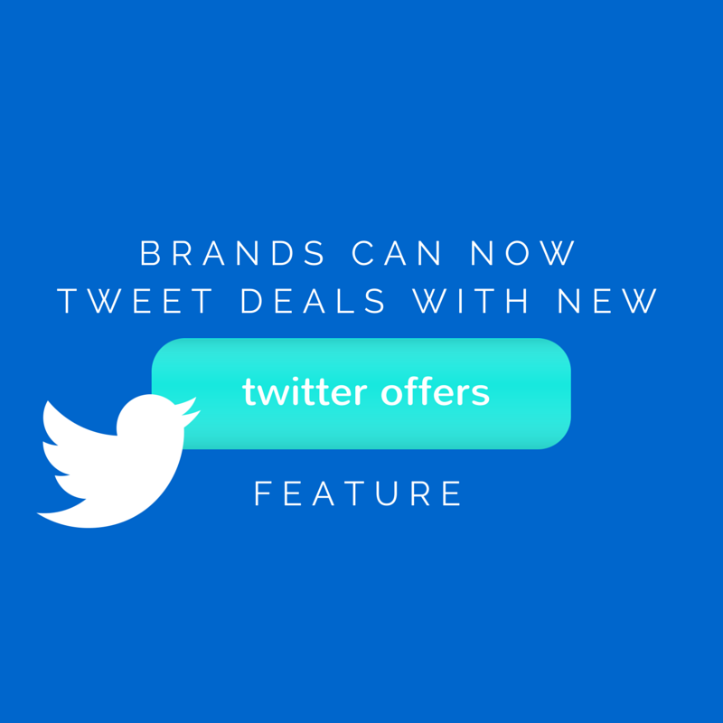 BRANDS-CAN-NOWTWEET-DEALSWITH