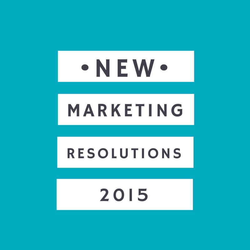 new-marketing-resolutions