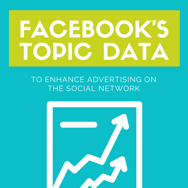 FACEBOOKSTOPIC-DATA
