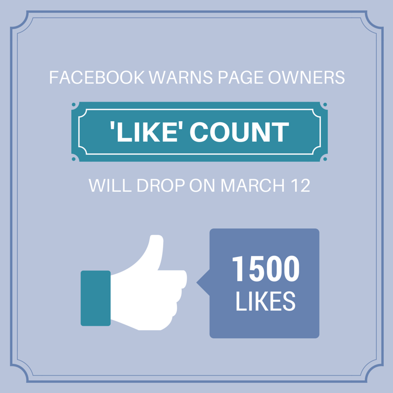 LIKE-COUNT
