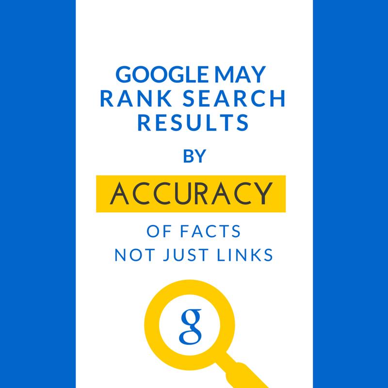 google-accuracy