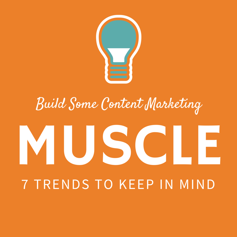 How-to-Build-Some-Content-Marketing-1