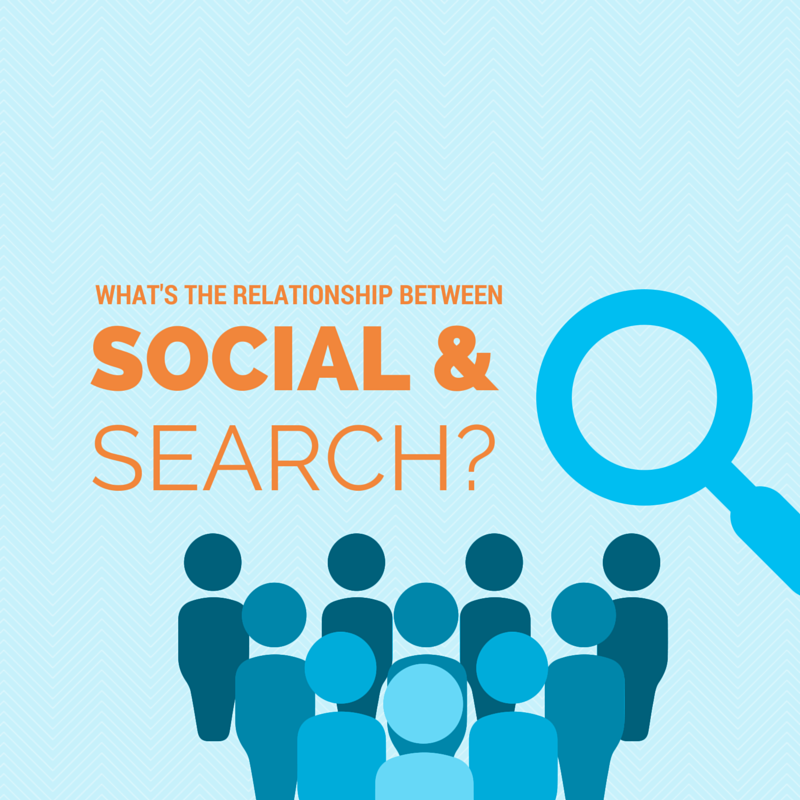 Whats-the-RelationshipBetweenSocial-
