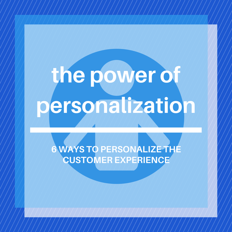 the-power-of-personalization-1