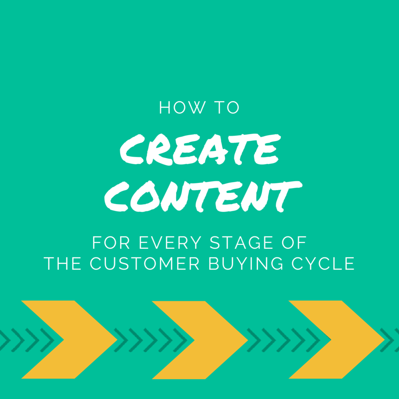 HOW-TO-CREATE-CONTENT