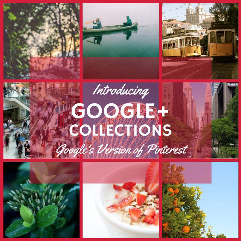IntroducingGoogle-Collections-Googles-2