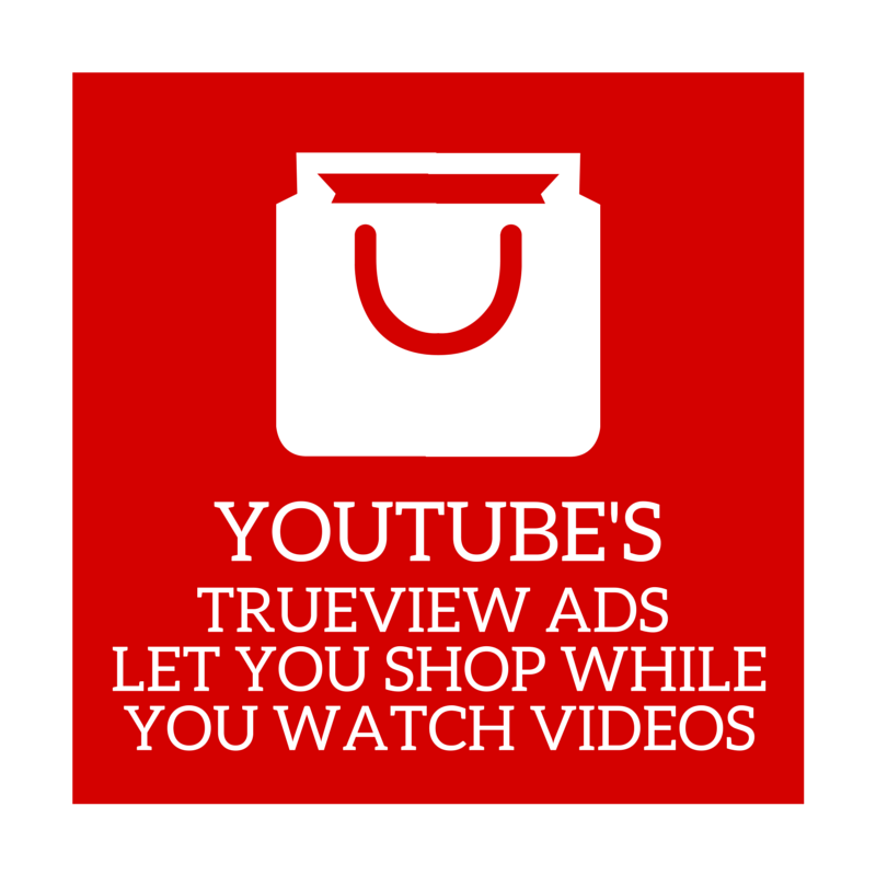 YOUTUBES-TRUEVIEW-ADS-LET-YOU