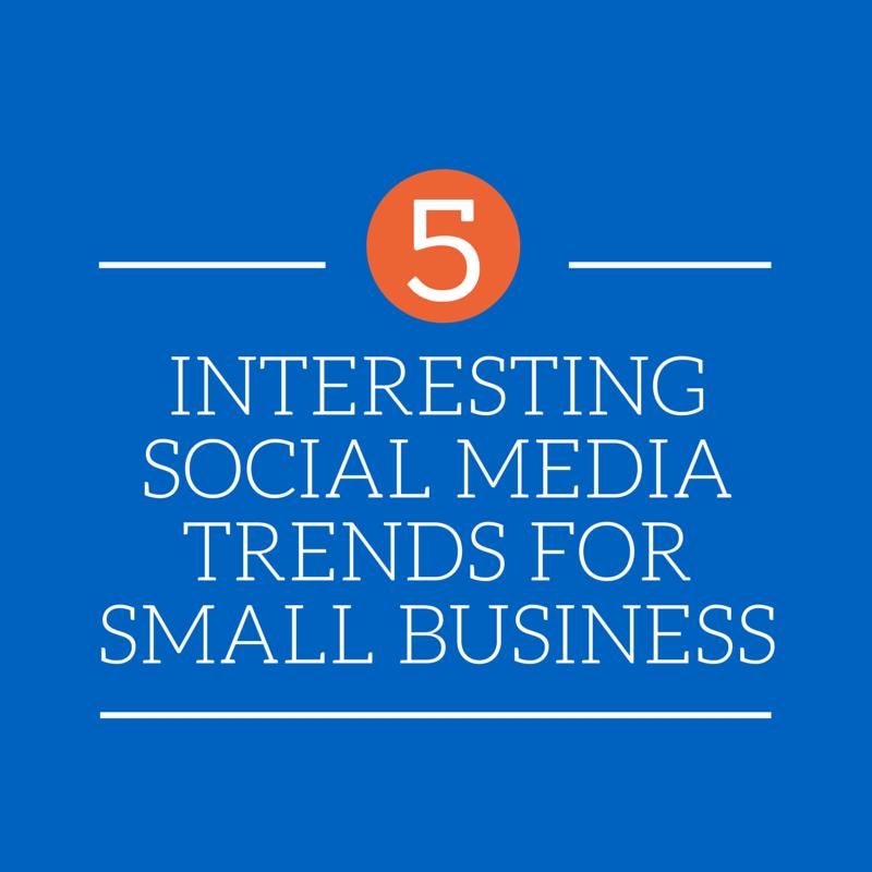 5-interest-social-media