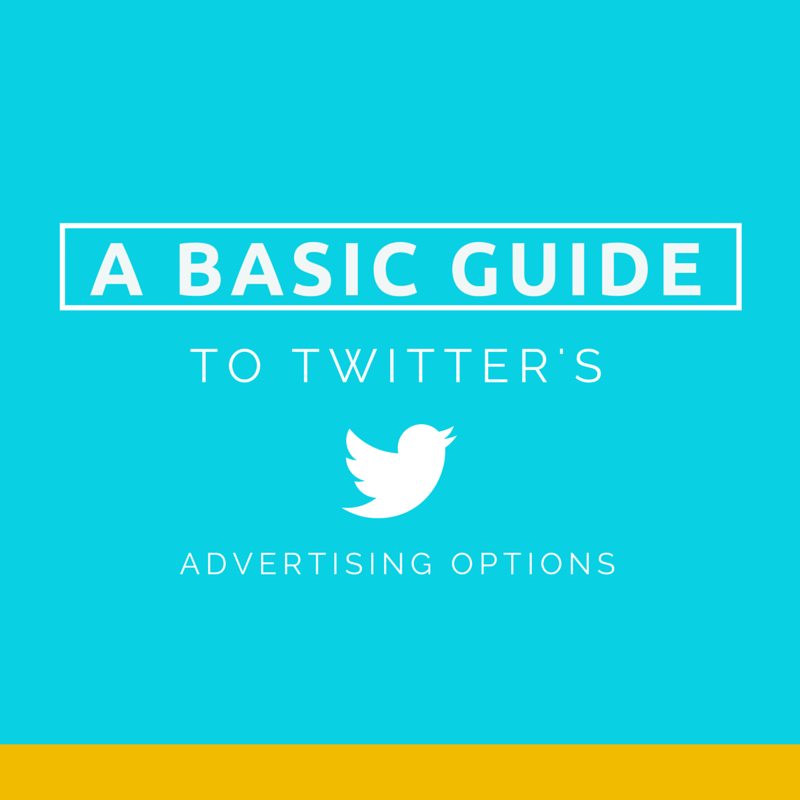 A-BASIC-GUIDE