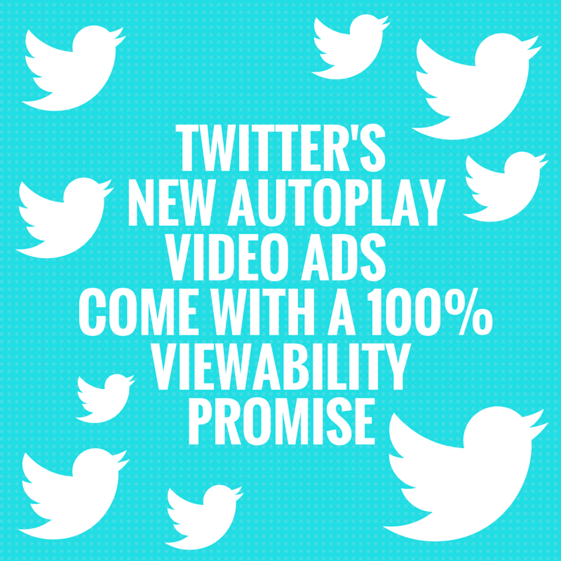 TWITTERS-NEW-AUTOPLAYVIDEO-ADSHAVE-A-1