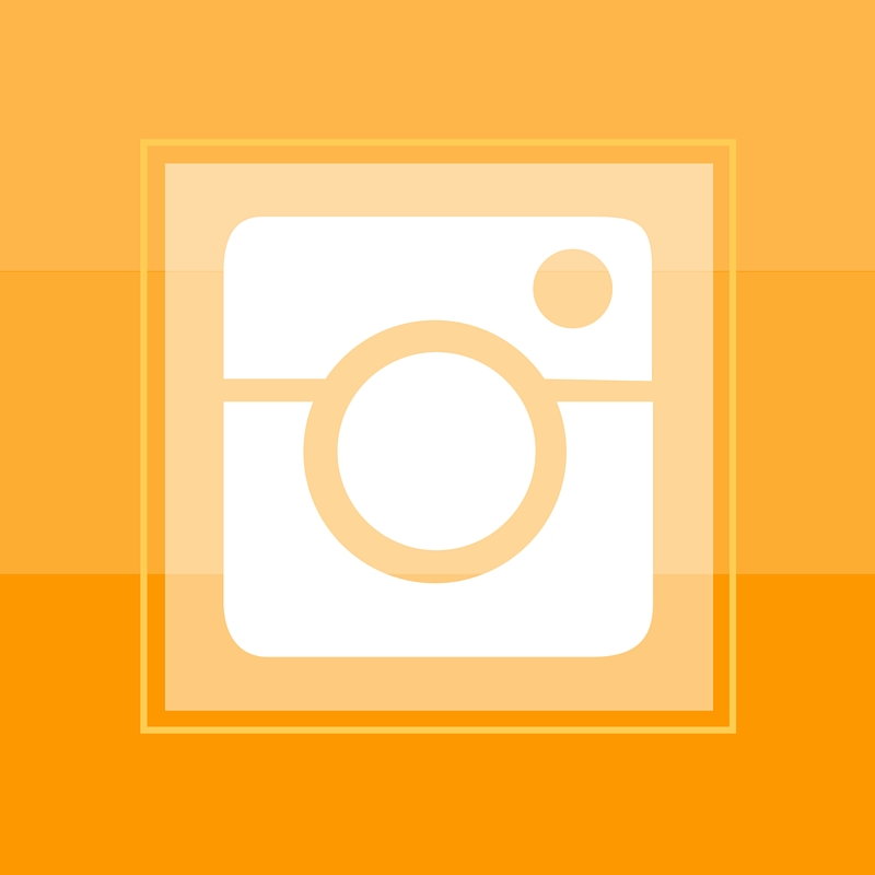 instagram-ads-1