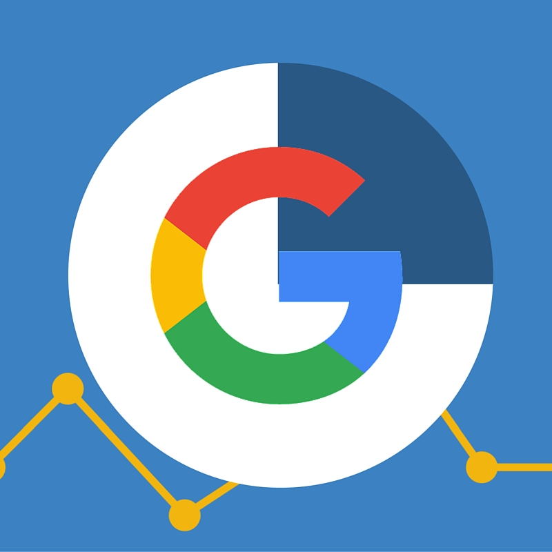 Google's Powerful New Shopping Insights Tool for Marketers