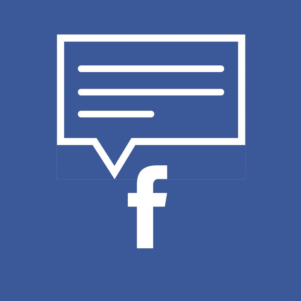 How to Build Great Customer Relationships Using Facebook Messages