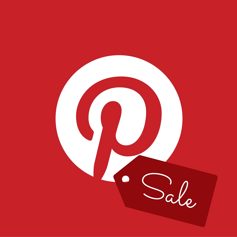 Pinterest Makes Buyable Pins Available