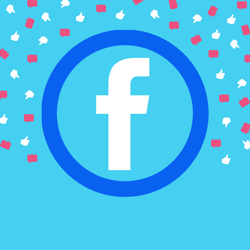 Facebook-news-feed-algorithm-update