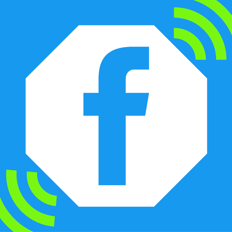 Facebook Beacons: How Facebook's Location-Based Program Works