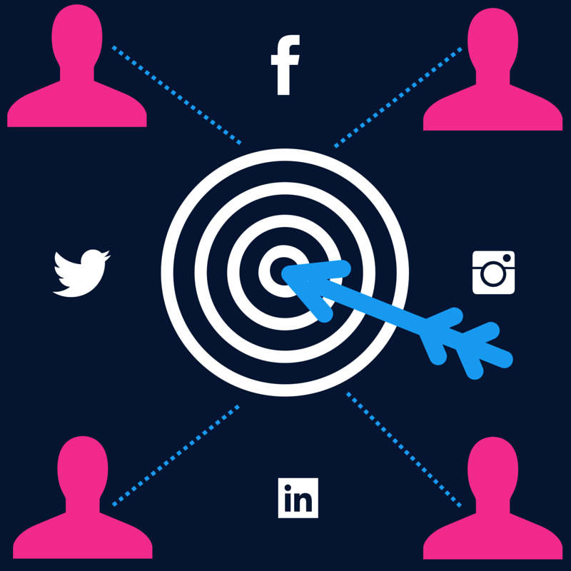 How to Boost Your Lead Nurturing with Social Media