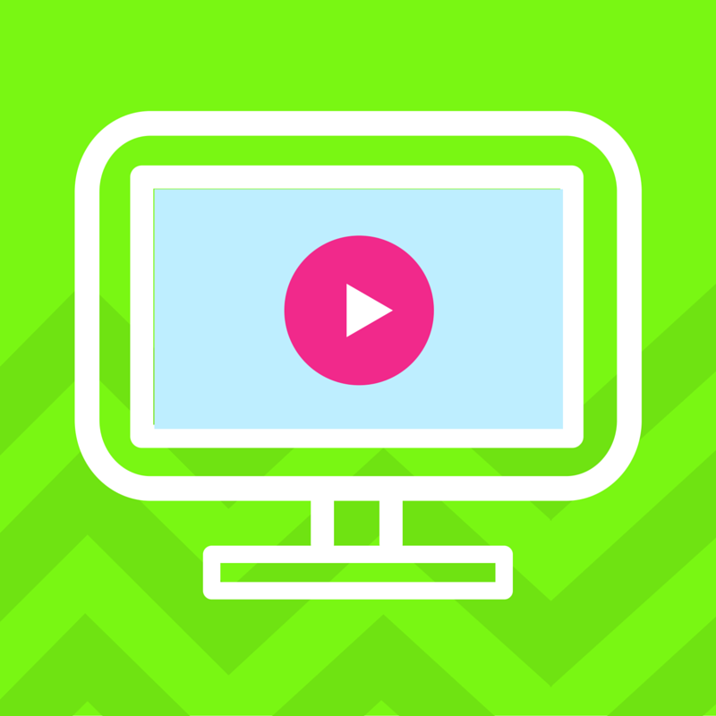 The Future of Video Marketing: New Trends & Insights